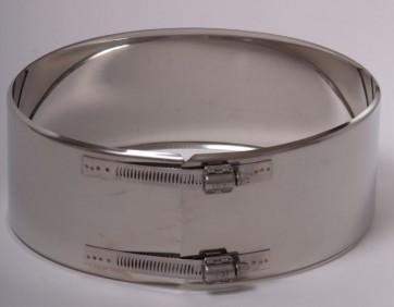 Klemband 200mm