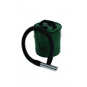 Aszuiger 18 liter zonder motor Groen