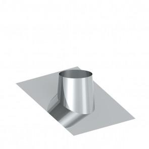 Dakplaat zonder loodlap 16 - 25 ° WW (150mm)
