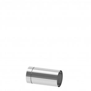 Paspijp Dubbelwandig 350 mm (150mm)