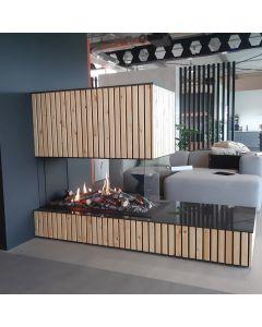 Faber Matrix 1050/500 Roomdivider