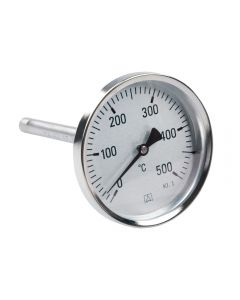 Abcat thermometer