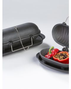 Fine cooker Thera S