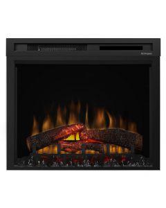 Dimplex Firebox XHD28 elektrische haard